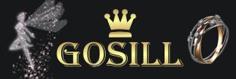 Gosill.gr